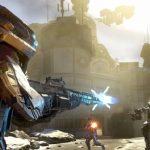 UK Game Charts: Call of Duty Infinite Warfare Reigns Supreme
