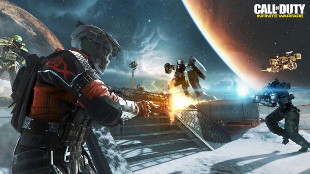 call-of-duty-infinite-warfare_02