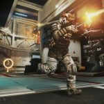 Call of Duty Infinite Warfare and Black Ops 3 Stat-Tracking Website Launched