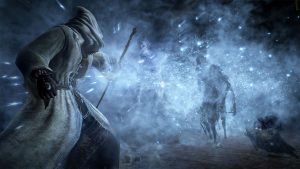 Dark Souls 3's Second DLC Might Be Called City of the Dead- Rumor