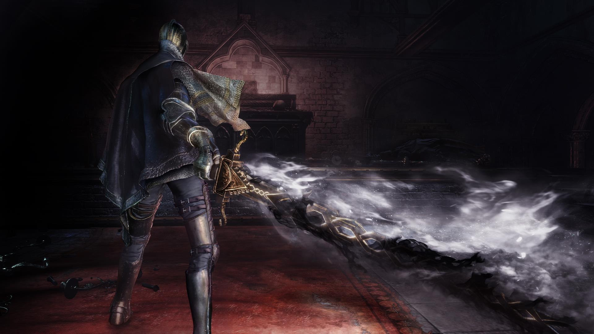 dark-souls-3_ashes-of-ariandel_03