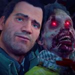 Dead Rising's Developer Capcom Vancouver Struck By Layoffs, Unannounced Game Canceled