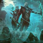 Diablo 3 Rise of the Necromancer Review – Rise From Your Grave