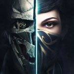 Dishonored Dev: 'I Didn't Say Nothing Dishonored Related Would Ever Come Out Again'