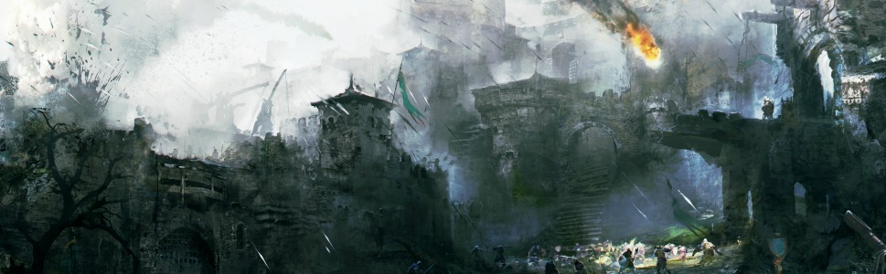 For Honor Wiki – Everything you need to know about the game