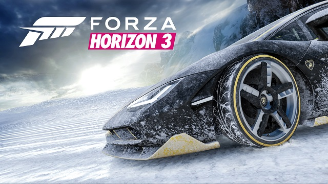 forza-horizon-3_expansion
