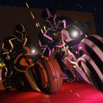 UK Charts: Grand Theft Auto 5 Climbs Back to No. 1