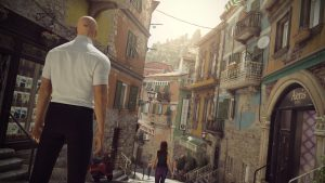 Hitman Series – 15 Best Missions of All Time