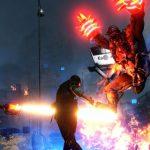Killing Floor 2 PS4 Open Beta Begins on November 4th
