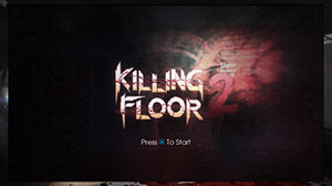Killing Floor 2 Review – Gore And Rock & Roll