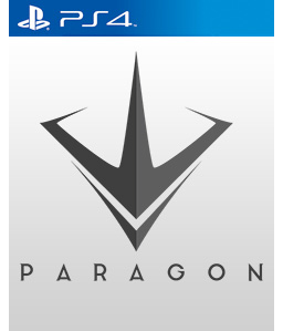 Paragon Wiki – Everything you need to know about the game
