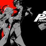 Nintendo's President Comments on Persona 5 for Nintendo Switch
