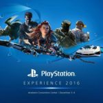 """PlayStation Experience Will Feature A """"Sneak Peak At The Future of PlayStation"""""""
