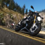 RIDE 2 Interview: 'A Game Crafted With Infinite Love For Motorbikes'