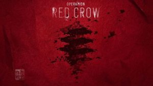 Rainbow Six Siege Operation Red Crow Map Showcased in New Trailer «  GamingBolt.com: Video Game News, Reviews, Previews and Blog