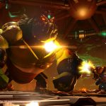 Ratchet and Clank Will Receive PS5 Update in April