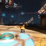 ratchet-and-clank-ps4-pro_01