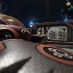 ratchet-and-clank-ps4-pro_03