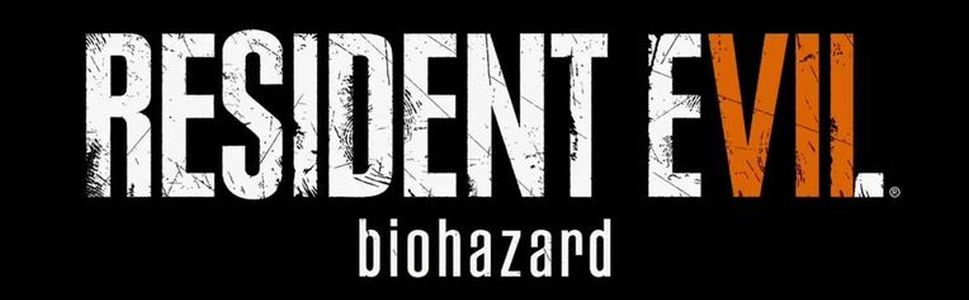 Resident Evil 7 Biohazard News Reviews Videos And More