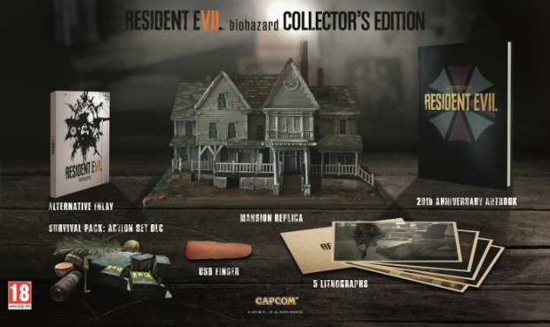 resident_evil_collectors_uk