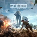 Star Wars Battlefront Rogue One DLC Facing Several Issues