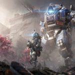 Titanfall 3 In Development, Based On Job Listing