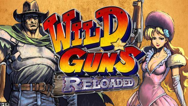 wild-guns-reloaded
