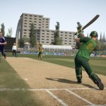 Don Bradman Cricket 17 Releasing December 22 on PS4 and Xbox One