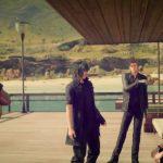 Final Fantasy 15 Coming To PC In 2018- Rumor