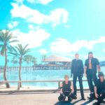Final Fantasy XV Windows Edition – 15 Things You Need To Know Before You Buy