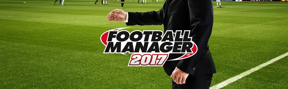 Football Manager 2017 Wiki – Everything you need to know about the game