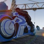 Grand Theft Auto Online Offers Double Rewards For Heists