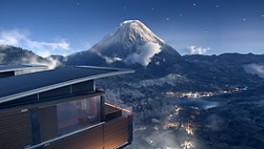 Hitman Episode 6: Hokkaido Review – Return To Greatness