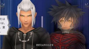 15 Things You Need To Know Before Buying Kingdom Hearts HD 2.8 Final Chapter Prologue