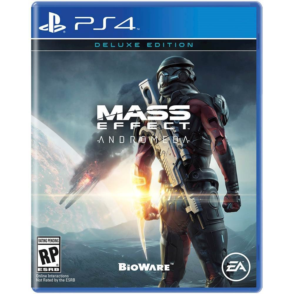 mass-effect-andromeda-cover-deluxe