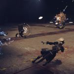 Nier Automata Guide: How To Unlock Trophies And Achievements
