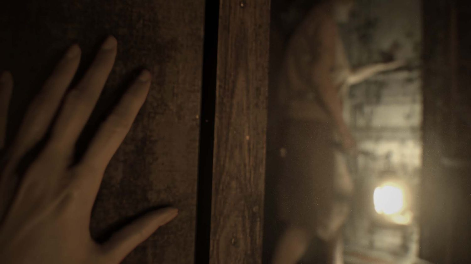 resident evil 7 4k vr hdr and windows store support detailed