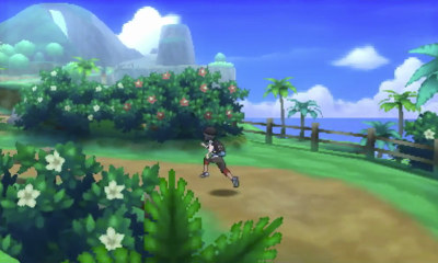 pokemon-sun-moon-route