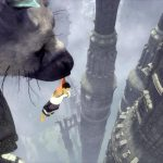 The Last Guardian Leads The Pack Of The Most Recent Edge Review Scores