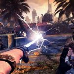 Bullestorm 2 Could Happen After Bulletstorm Full Clip Edition, Says Gearbox