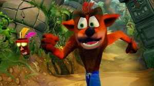 Crash Bandicoot N. Sane Trilogy Wiki – Everything you need to know about the game