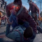 10 Terrible Zombie Games of All Time