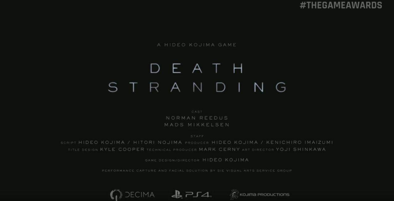 death-stranding-decima