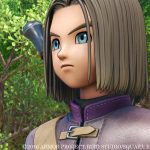 Square Enix Representative Discusses Why Final Fantasy Is So Much Bigger Than Dragon Quest In The West