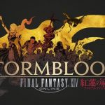 Final Fantasy 14 Director Apologizes For The Troubled Launch Of Stormblood
