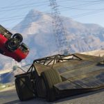 Grand Theft Auto 5 is UK's Best Selling Game of 2017 – Report