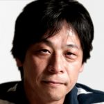 PS5 And Next-Gen Xbox Will Be Powered By The Cloud – Hajime Tabata