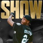 MLB The Show 17 Trailer Showcases Stunning Visuals, Releases March 2017
