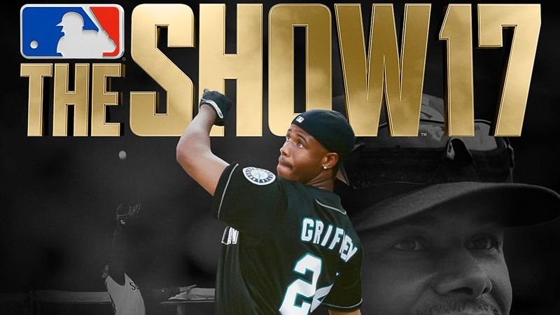 mlb-the-show-17