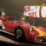 Mafia 3 Faster Baby DLC, Free Demo Now Available